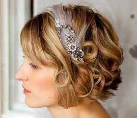 wedding hairstyles for hair 2012 2013 hairstyles 2016 2017 most popular - Wedding Styles