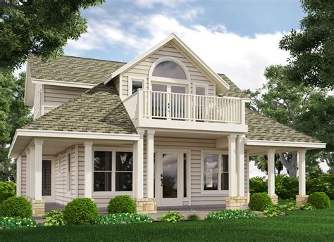 homes with two master bedrooms plan 31118d loft with balcony loft spaces balconies
