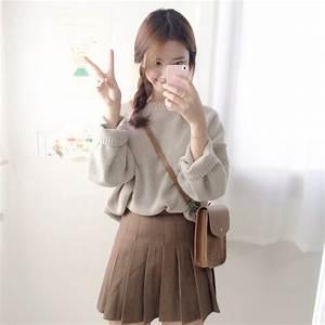 Korean fashion | Tumblr | Clothes | Pinterest | Korean fashion Korean and Fashion