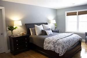 10, Beautiful, Simple, Bedroom, Design, Ideas, For, Quiet, Sleep