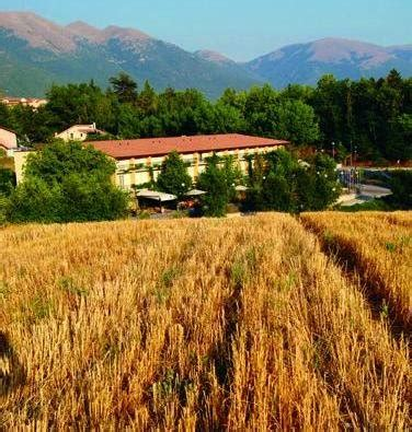 Best Western Norcia Commentaires Best Western Hotel Salicone Norcia 3