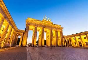 Famous German Landmarks | www.pixshark.com - Images ...