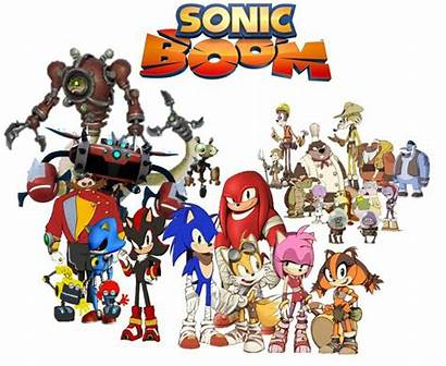 Sonic Boom Characters Ask Wattpad Lyric Rise