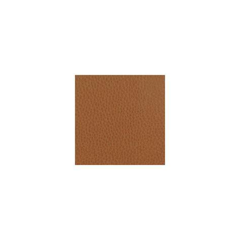 bloc note sur bureau bloc note de bureau en cuir gamme personnalisable