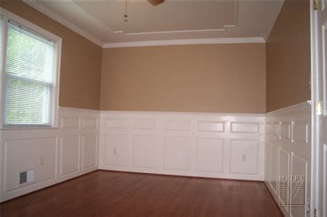 What Is The Difference Between Beadboard And Wainscoting : Google Image Result For Http