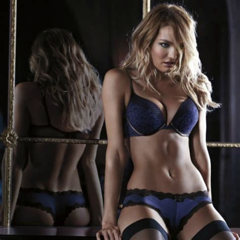 Sex Lingerie Help Indias Sexiest Collection Of Sexy