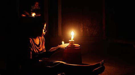 How To Use Your Time During Load Shedding And Are You