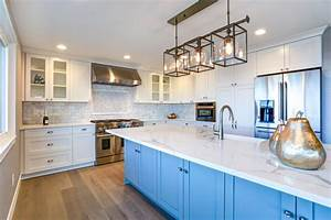 5, Kitchen, Lighting, Ideas, For, Your, Home