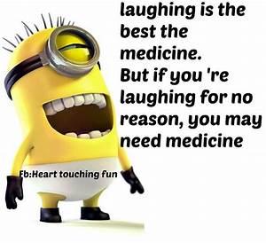 Laughter Is The Best Medicine Tumblr | www.pixshark.com ...
