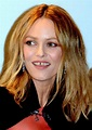 Vanessa Paradis - Wikipedia