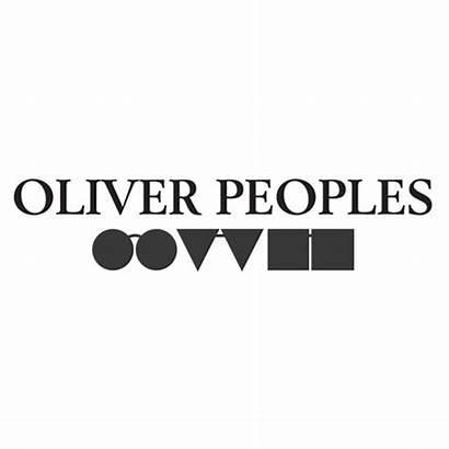 Oliver Peoples Portrait