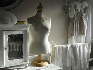 Shabby Chic Bilder : shabby chic tapete weiss die neuesten innenarchitekturideen ~ Michelbontemps.com Haus und Dekorationen