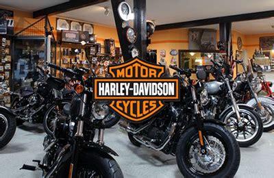 harley davidson schwerin aussteller motorradmesse schwerin