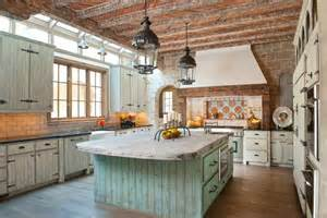 antique island for kitchen magnificent vintage kitchen island showcasing classic flair as interior focal point