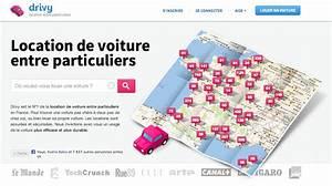 Location Voiture 1 Mois Particulier : infographie sur site de location de voiture entre particuliers ~ Medecine-chirurgie-esthetiques.com Avis de Voitures