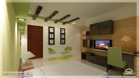 indian interior home design 100 indian home interior designs interior designs
