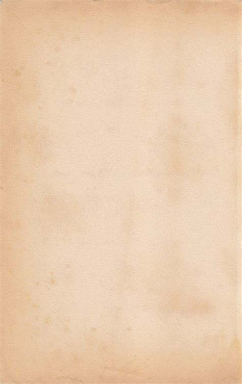 Free paper texture Stock Photo FreeImages com