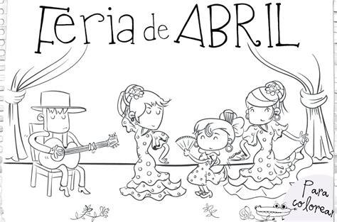 Parques tematicos y de atracciones en california. Dibujos de la Feria de Abril   Flamenco, Baby ballet and Spanish