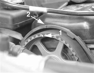 1998 Dodge Neon Engine Mechanical Problem 1998 Dodge Neon