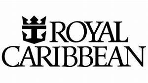 Royal Caribbean Cruises Ltd. (RCL), Carnival Corporation ...