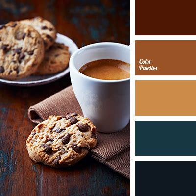 Colors included in this palette similar to brown, brown derby, cape palliser, dark gray / smoked, dark olive green, dark olive green and dark olive green, dark olive green and sienna, grain brown, gray, old copper, pickled bean,. Color Palette #2596 | Brown color schemes, Brown color palette, Biscuit color
