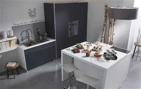 ilot central cuisine leroy merlin bien concevoir îlot de cuisine leroy merlin