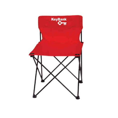 folding chairs name and logo imprinted on folding chairs
