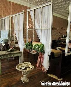 Ideen Für Trennwände : die besten 25 trennw nde f r r ume ideen auf pinterest raumtrennend raumteiler und ~ Sanjose-hotels-ca.com Haus und Dekorationen