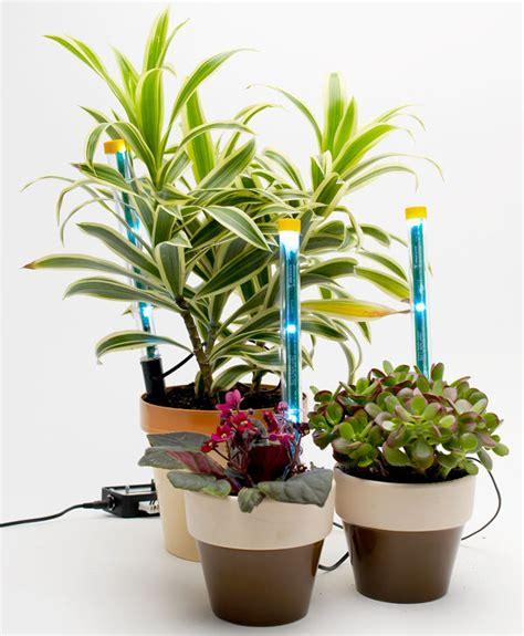 plant growth light diy grow lights popular science