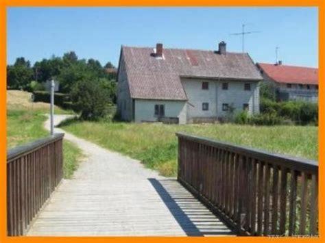 null provision haus kaufen h 228 user privat kirchham provisionsfrei homebooster