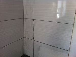 Carrelage Garage Brico Depot : 166 vendredi 5 joints carrelage mural et plinthes ~ Dailycaller-alerts.com Idées de Décoration