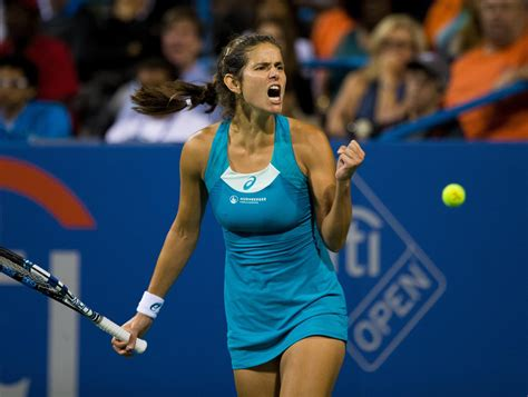 julia goerges career stats goerges claims all german marathon against petkovic wta