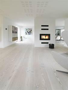 Best 25+ Modern flooring ideas on Pinterest Grey