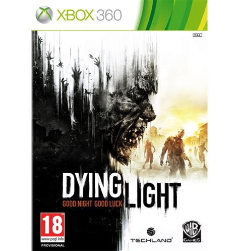 dying light xbox 360 buy dying light xbox 360 from our all range tesco