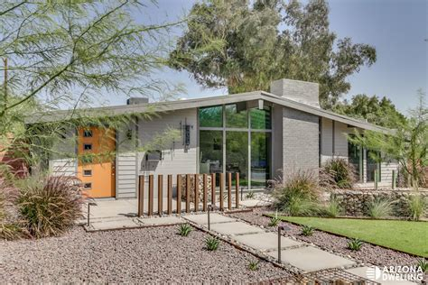 Examples Of Mid Century Modern Homes — Modern House Plan. Upscale Home Decor. Diy 4th Of July Decorations. Rooms For Rent Seattle. Portable Ac For Room. Coffee Table Decoration Ideas. Small Beds For Small Rooms. Candy Themed Christmas Decorations. Teen Wall Decor