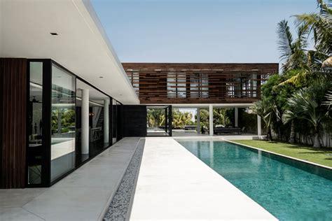 ma maison contemporaine le d architecte de s 233 bastien c 244 t 233 maison