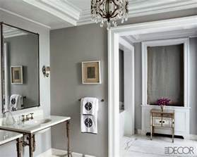 painting bathroom walls ideas wall painting colors ideas