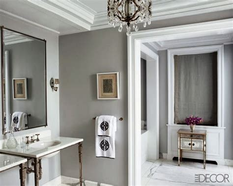 bathroom wall color ideas wall painting colors ideas