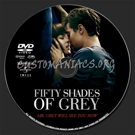 dvd shades of grey 2 fifty shades of grey dvd label dvd covers labels by