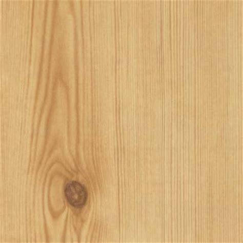 pine laminate flooring laminate flooring heritage pine laminate flooring