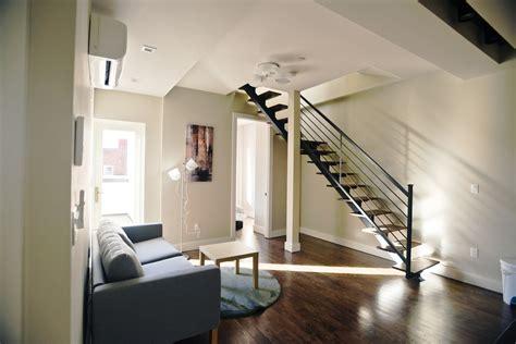 starr  living apartments brooklyn ny apartmentscom