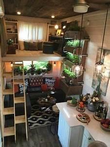 Gartenhaus Ronja 28 : gartenhaus bunkie 40 gelungener aufbau und einrichtung casas caba as y casas peque as ~ Whattoseeinmadrid.com Haus und Dekorationen