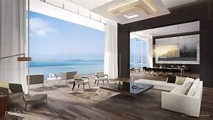 Interior design room house home apartment condo (27