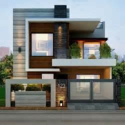 house pla best 25 house design ideas on house interior