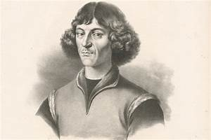 Copernicus's Body Identified by Stray Hair   JSTOR Daily  Nicolaus