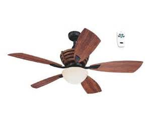5 best harbor breeze ceiling fans tool box