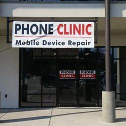 cell phone clinic phone clinic mobile phone repair baton la