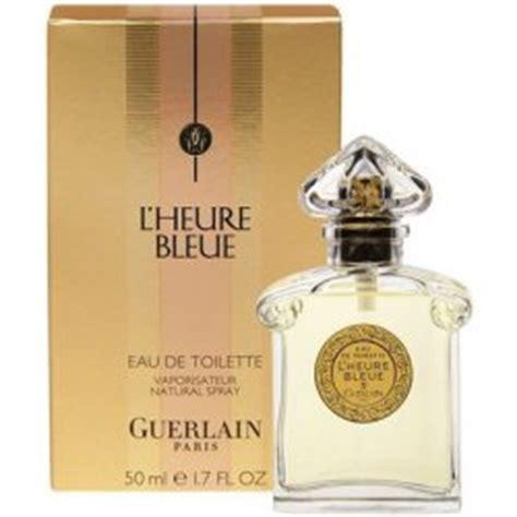 l heure bleue eau de toilette guerlain l heure bleue eau de toilette 50 ml guerlain produkty parfumstar sk