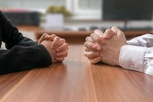 15 Business Negotiating Tips