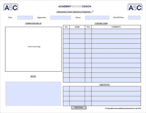 interactive session plans academy soccer coach asc